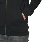 Volcom Supply Stone Zip Hoody
