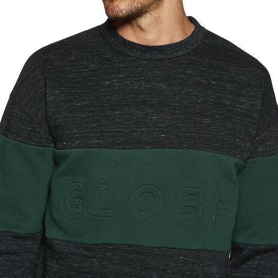 Globe Boston Crew セーター