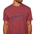 Billabong Labrea Short Sleeve T-Shirt