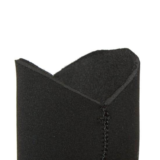 Billabong 5mm Furnace Carbon Wetsuit Gloves