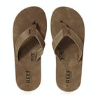 Reef Draftsmen Mens Sandals