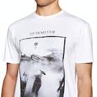 Quiksilver Wave Party Mens Short Sleeve T-Shirt