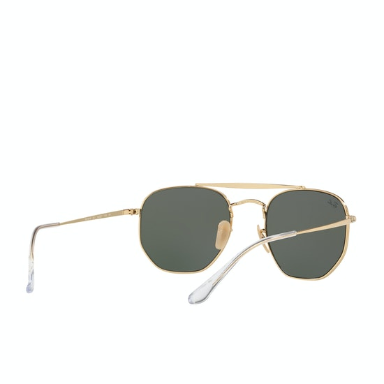 Ray-Ban The Marshal Sunglasses