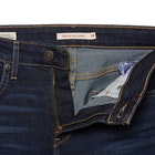 Levi's 721 High Rise Skinny Ladies Jeans