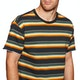 Hurley Serape Top Short Sleeve T-Shirt