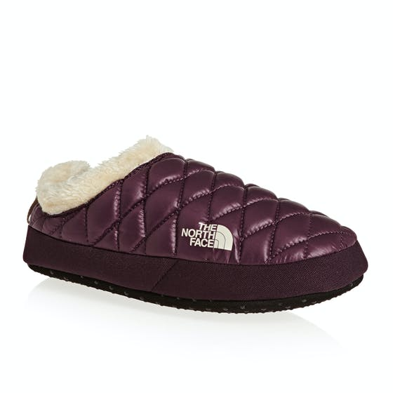 27924a933 The North Face Slippers | Mens & Womens - Surfdome