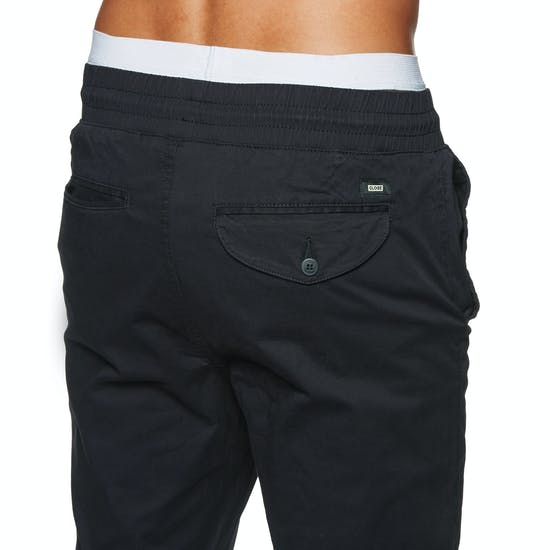 Globe Goodstock Jogging Pants