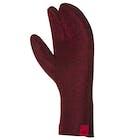 Xcel 5mm Infiniti 3 Finger Wetsuit Gloves