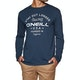 O'Neill Stay Out Long Sleeve T-Shirt