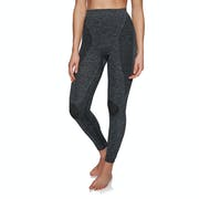 Leggings Abbigliamento Base Donna Protest Casey Thermo Pants