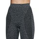 Protest Casey Thermo Pants Womens Base Layer Leggings