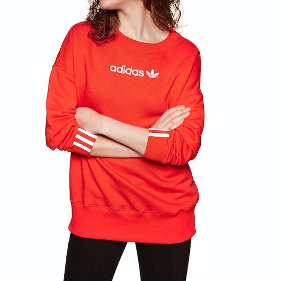 Sweat Adidas Originals Coeeze