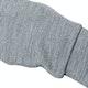 Hestra Heavy Merino Liner Snow Gloves