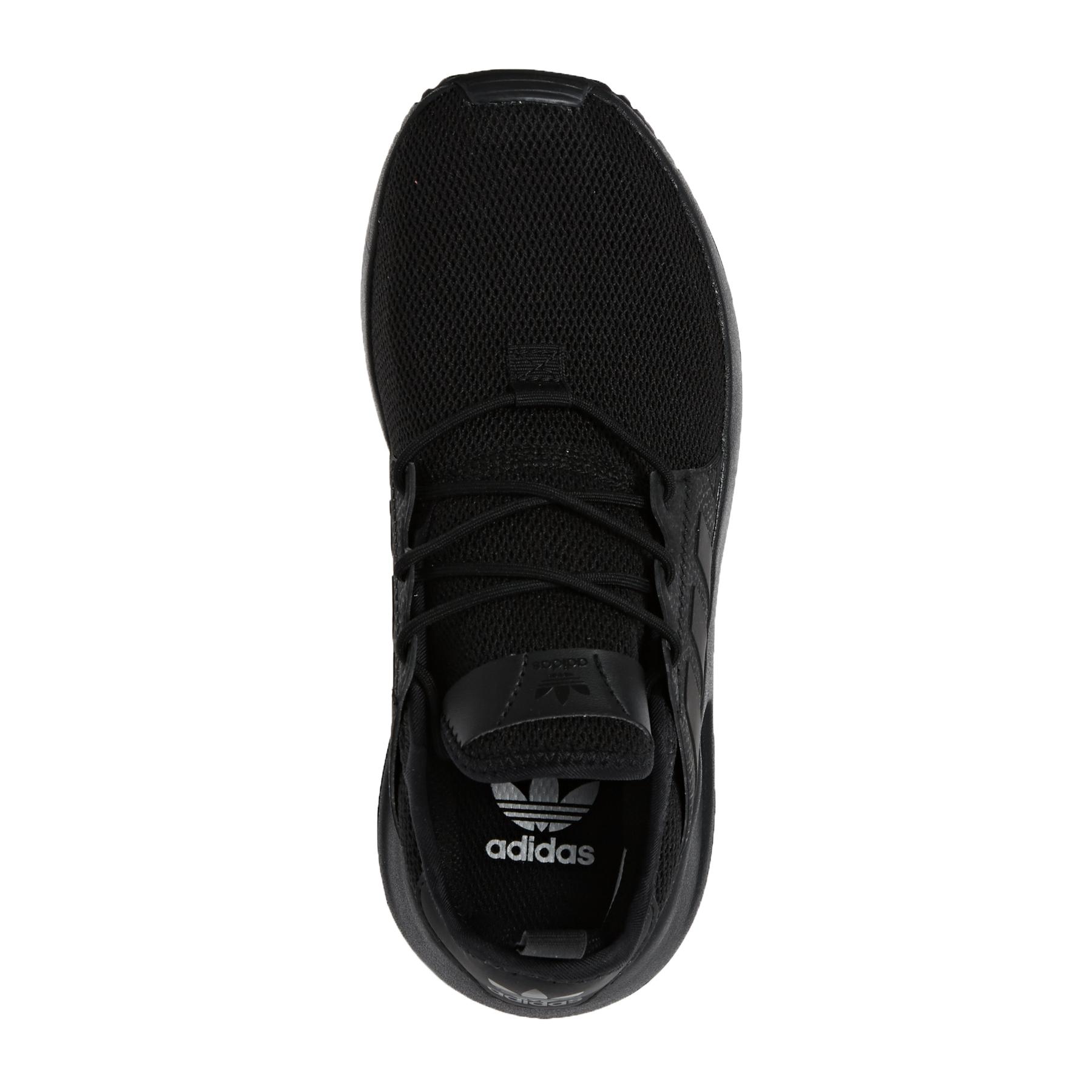 Adidas Originals X_plr S J Kids
