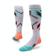 Stance Chickadee Womens Snow Socks