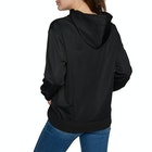 Billabong Legacy Ladies Pullover Hoody