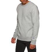Nike SB Essential Icon Crew Sweater