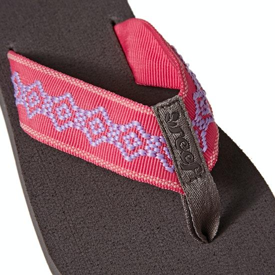 Reef Sandy Ladies Sandals
