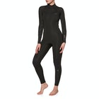 Billabong Synergy 3/2mm 2019 Back Zip Ladies Wetsuit