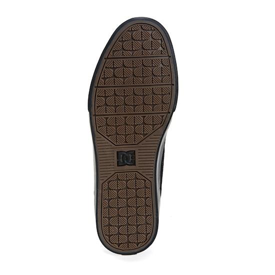 DC Tonik Обувь