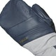 POW Royal GTX Handschuhe