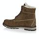 Timberland Radford Warm Linedbo Potting Soil Stiefel
