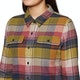 Patagonia Fjord Flannel Dames Overhemd
