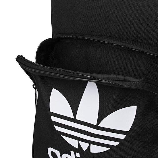 Sac à Dos Adidas Originals Classic Trefoil