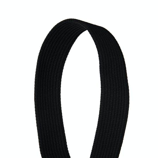 Fjallraven Canvas Web Belt