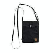 Fjallraven Pocket Brieftasche