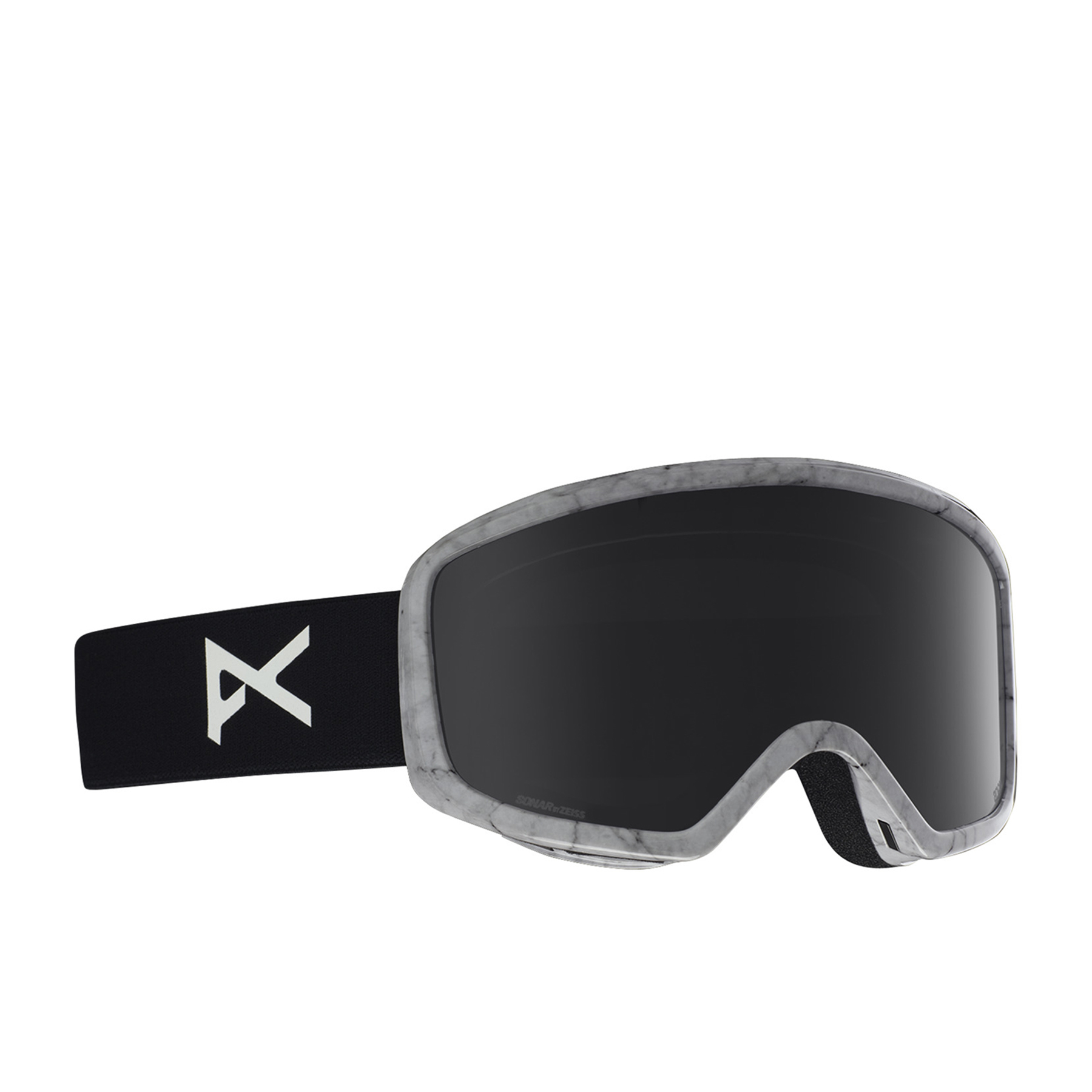 Ski Goggles | Free Delivery options available at Surfdome