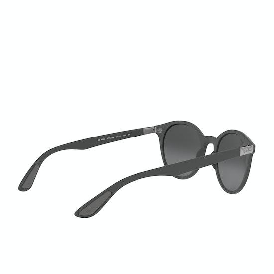 Ray-Ban RB4296 Sunglasses