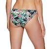 Culotte Femme Superdry Super Standard Triple Pack - Bright Aqua Tropical Navy Dot