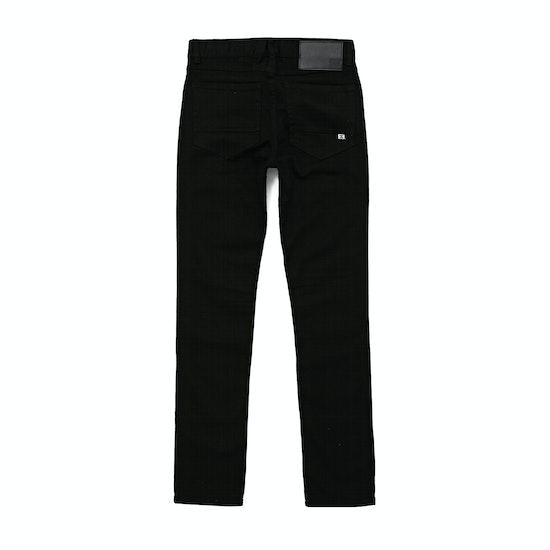 DC Worker Slim Boys Workwear Pant