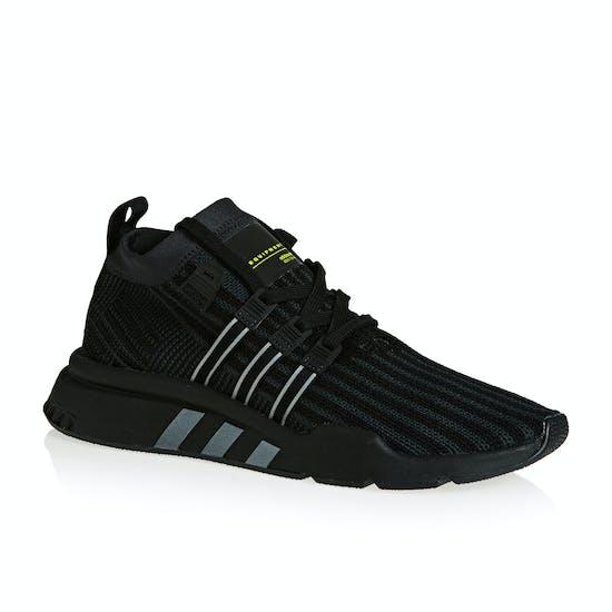 Sapatos Adidas Originals Eqt Support Mid Adv