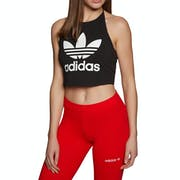 Adidas Originals Trefoil Top