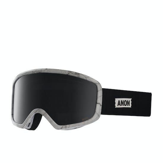 Anon Deringer MFI Womens Snow Goggles