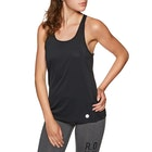 Roxy Live Forever Ladies Sports Top