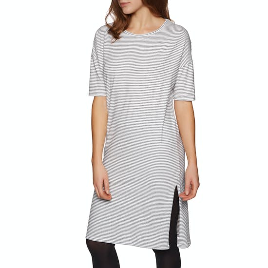 SWELL Grant Essential Dress