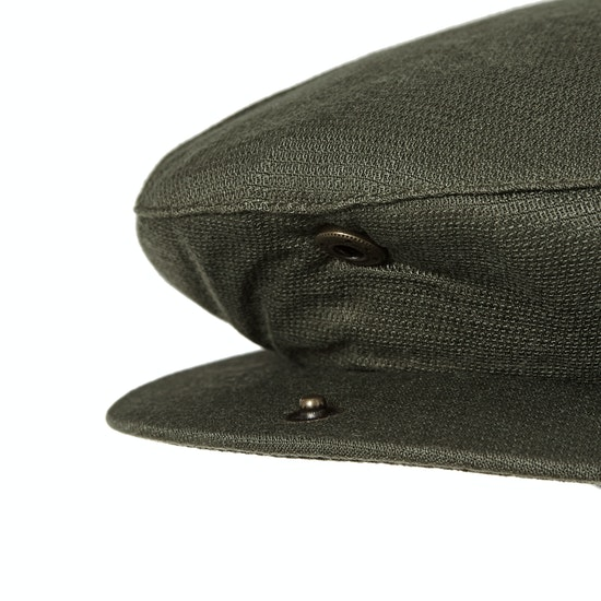 Brixton Hooligan Snapback Cap