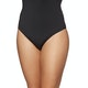 Rhythm My Bralette Womens Swimsuit