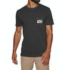 Vissla Peacesla Short Sleeve T-Shirt