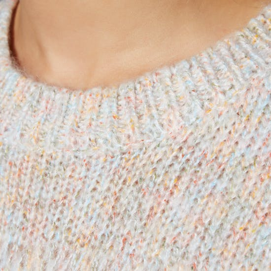 The Hidden Way Harper Ladies Knits