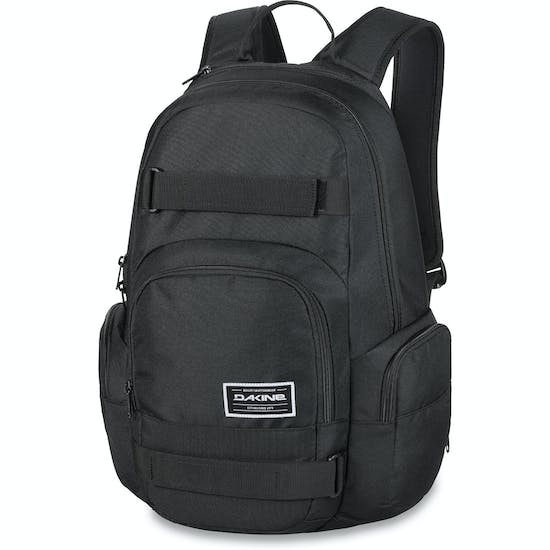 Dakine Atlas 25L Skate Backpack