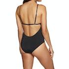 Rhythm My Bralette Ladies Swimsuit