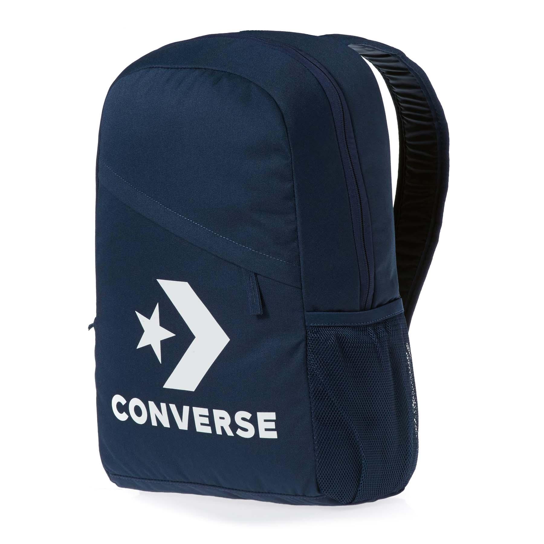 mochilas de converse