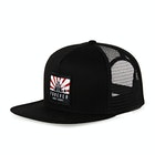 Billabong Ai Forever Trucker Mens Cap