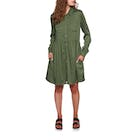SWELL Tencel Shirt Dress