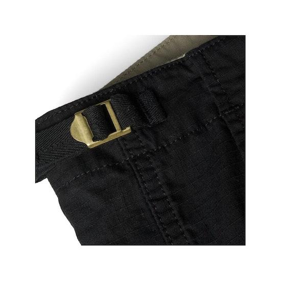 Carhartt Aviation Mens Cargo Pants