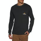 Vissla Alba Long Sleeve T-Shirt